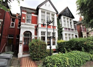 Thumbnail Leisure/hospitality to let in Ealing Road Area, Wembley