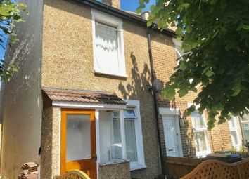 Thumbnail Property to rent in Boston Road, Croydon