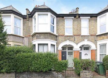 Thumbnail 2 bed flat for sale in Brunswick Road, Leyton, London