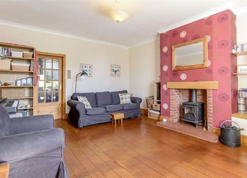 Thumbnail 2 bed terraced house for sale in Adelaide Street, Rossendale, Lancashire