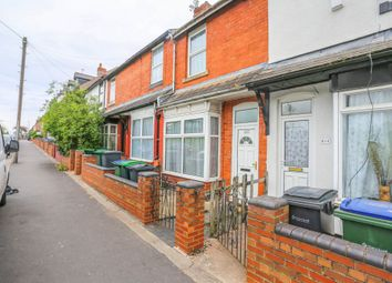 Thumbnail 3 bed terraced house to rent in Montague Road, Smethwick