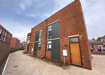 Property to rent in White Friars, Leicester LE1