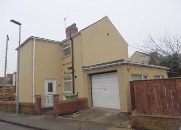 Thumbnail 3 bed detached house for sale in Marmaduke Street, Spennymoor