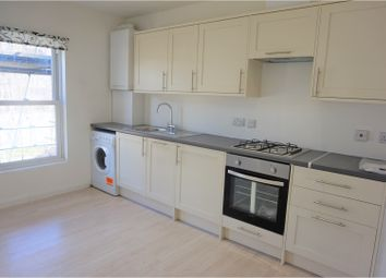 Thumbnail 4 bed flat to rent in 26 Penton Street, London