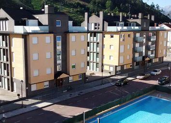 Thumbnail 2 bed apartment for sale in Calle Perez Galdos, Val De San Vicente, Cantabria, Spain