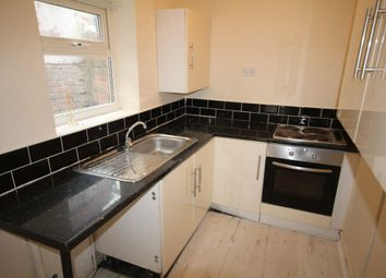 Thumbnail 2 bedroom terraced house to rent in Goschen Street, Old Swan, Liverpool