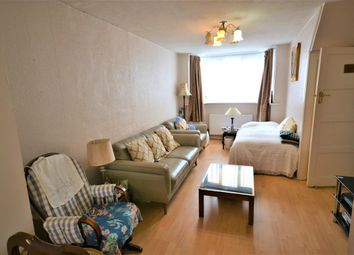 Thumbnail 3 bed semi-detached house for sale in Crabtree Avenue, Alperton / Wembley