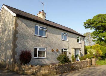 Thumbnail 3 bedroom detached house for sale in Bwlch Gwyn, Bwlch, Tyn Y Gongl