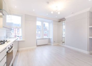 Thumbnail 2 bed flat for sale in Essex Road, Harlesden