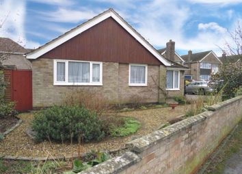 Thumbnail 3 bed property to rent in Western Avenue, Easton On The Hill, Stamford