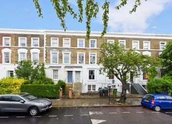 Thumbnail 2 bed flat for sale in Fentiman Road, London