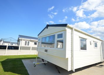 Thumbnail 2 bedroom property for sale in St. Johns Road, Whitstable