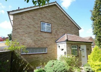 Thumbnail 3 bed end terrace house to rent in Anderson Place, Bagshot, Surrey