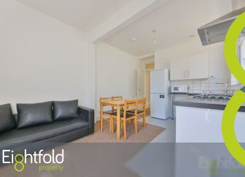 2 bed shared accommodation to rent in Hollingdean Terrace, Brighton BN1