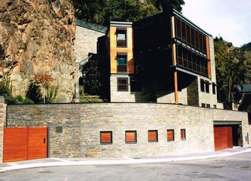 Thumbnail 5 bed detached house for sale in 7703, Sa Calma, Andorra