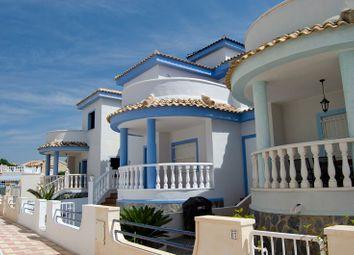 Thumbnail 3 bed villa for sale in Ciudad Quesada Valencia, Ciudad Quesada, Valencia