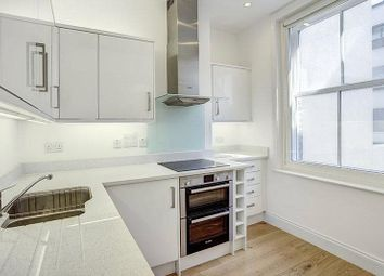 Thumbnail 5 bedroom property for sale in Evelyn Yard, Fitzrovia, London