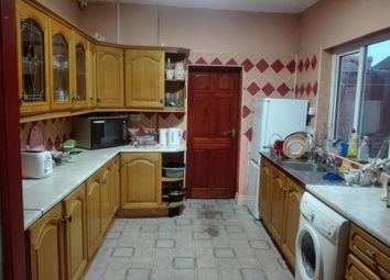 Thumbnail 1 bed terraced house to rent in Sparkbrook, Birmingham