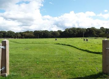 Thumbnail Land for sale in Charter Alley, Tadley, Hampshire