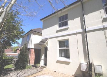 Thumbnail 2 bed semi-detached house to rent in The Suttons, St. Leonards-On-Sea