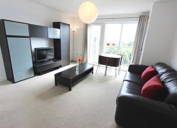 Thumbnail 2 bedroom flat to rent in Lochend Park View, Edinburgh