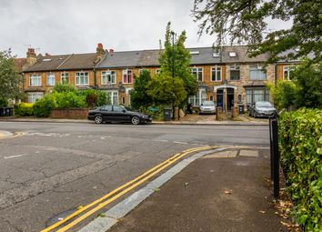 Thumbnail 4 bed duplex for sale in George Lane, Hither Green