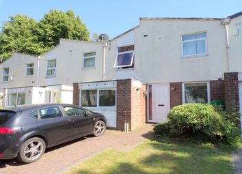 Thumbnail 4 bed property to rent in Rosemount Close, Prenton