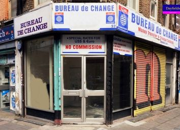 Thumbnail Property to rent in Middlesex Street, London