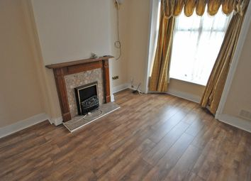 Thumbnail 2 bed terraced house to rent in Sycamore Road, Smethwick