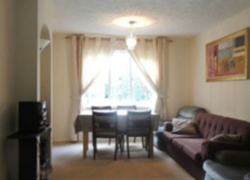 Thumbnail 2 bedroom flat to rent in Alscot Road, London