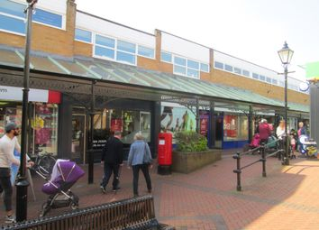 Thumbnail Retail premises to let in Market Walk, Tiverton