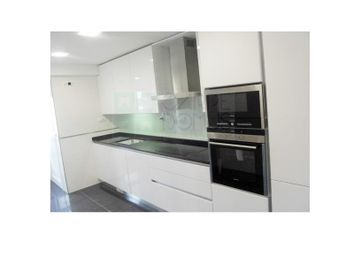 Thumbnail 3 bed apartment for sale in Alfragide, Alfragide, Amadora