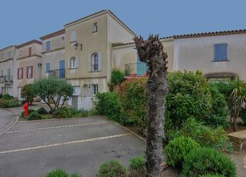 Thumbnail 4 bed property for sale in Aigues-Mortes, Gard, France
