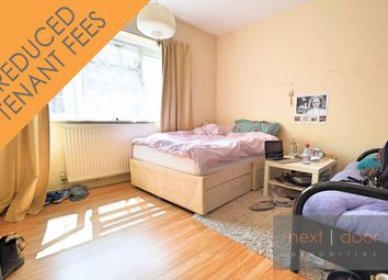 Thumbnail 2 bed flat to rent in Wyndham Road, Camberwell