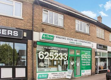 Thumbnail Retail premises to let in Limpsfield Road, Warlingham