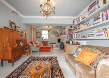 Thumbnail 3 bed terraced house for sale in Charles Street, Brighton