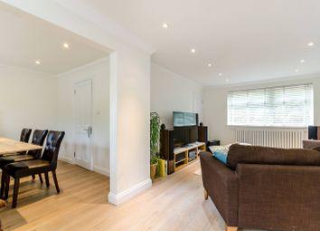 5 bed detached house for sale in Drumaline Ridge, Worcester Park KT4