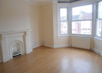 Thumbnail 2 bedroom flat to rent in Cranbrook Park, Wood Green, London
