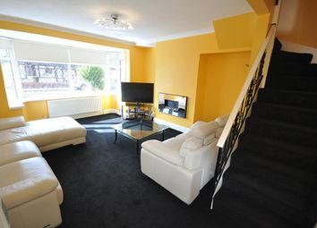 Thumbnail 2 bedroom semi-detached house for sale in Collyhurst Avenue, South Shore, Blackpool, Lancashire