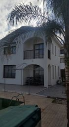 Thumbnail 3 bedroom villa for sale in Protaras, Famagusta, Cyprus