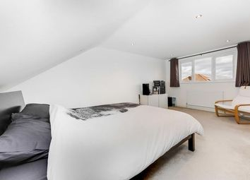 Thumbnail 4 bed flat to rent in Arragon Gardens, Streatham Vale