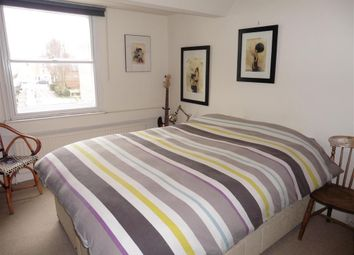 Thumbnail 2 bed flat for sale in High Street, Lewes, East Sussex