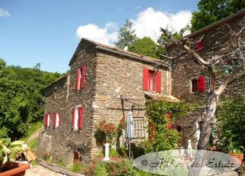 Thumbnail 14 bed property for sale in 30100 Alès, France