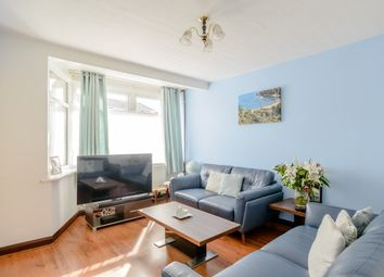 2 bed terraced house for sale in Woodstock Crescent, London, London N9