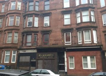 2 bed flat to rent in St. Michaels Court, St. Michaels Lane, Glasgow G31