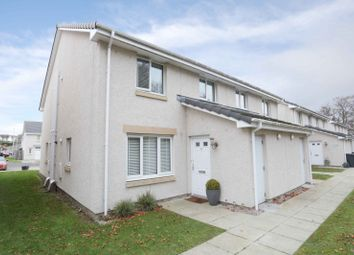 Thumbnail 2 bedroom property for sale in Jesmond Grange, Bridge Of Don, Aberdeen, Aberdeenshire