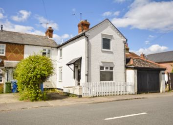 2 bed terraced house for sale in Wesley Place, Windsor SL4