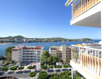 Thumbnail 1 bed apartment for sale in Santa Ponsa, Calvià, Majorca, Balearic Islands, Spain