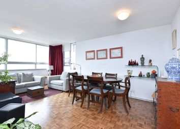 Thumbnail 2 bed flat for sale in Lower Mortlake Road, Richmond