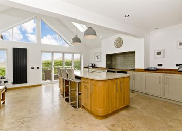 Thumbnail 4 bed bungalow for sale in Bridgecastle Cottages, Bridgehouse Village, Westfield